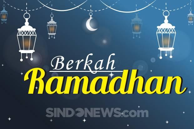 Dua Kali Ramadhan di Tengah Pandemi, Masyarakat Muslim Diminta Sabar