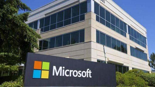 Perkuat Bisnis Kesehatan Digital, Microsoft Beli Nuance Rp287 Triliun