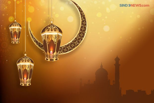 5 Pesan Rasulullah SAW Menjelang Ramadhan