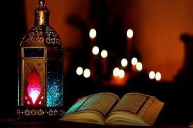 Zikir dan Doa di Bulan Ramadhan Lengkap Latin dan Artinya