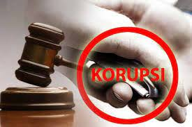 Cegah ASN Korupsi, Ini yang Dilakukan Inspektorat Jawa Timur
