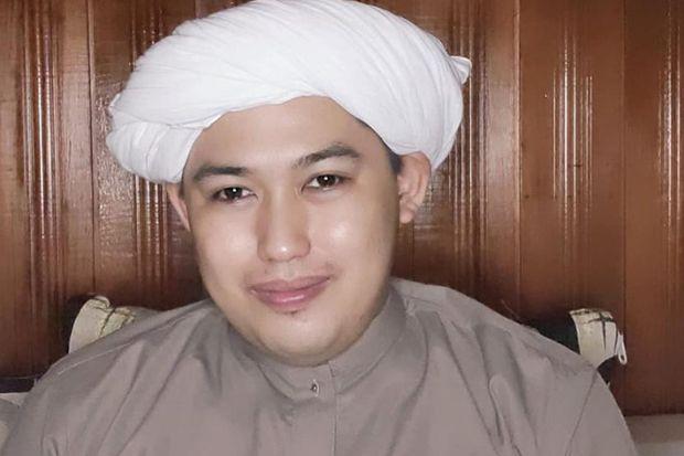 Sejarah Ilmu Tafsir Al-Quran, Pengertian dan Jenisnya (2)