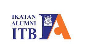 Pekan Ini, 22.000 Alumni Bakal Ikuti Pemilu IA ITB