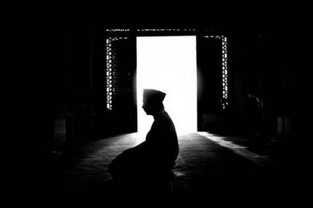 Amalan Pelunas Utang, Boleh Diamalkan di Bulan Ramadhan