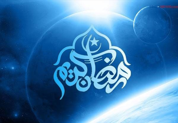 Abu Hurairah: Dasar, Gak Biasa Puasa!