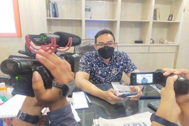 Hiburan Malam di Surabaya Tutup Total, Bioskop Boleh Tapi Jam Tertentu