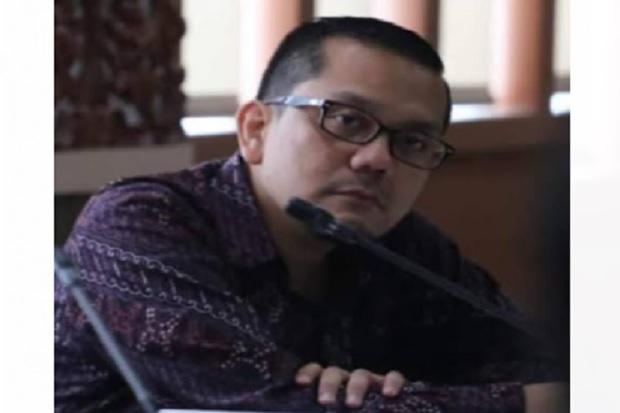 Hasil Pilkada Sabu Raijua Dibatalkan, Pengamat Hukum: Penguatan Bawaslu Penting
