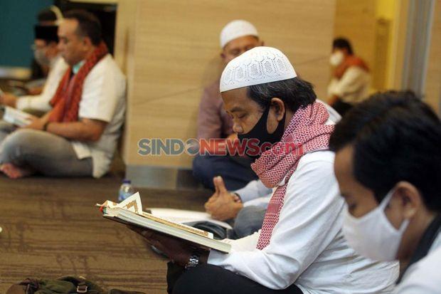 8 Sunnah-sunnah Puasa Ramadhan, Yuk Kita Amalkan!