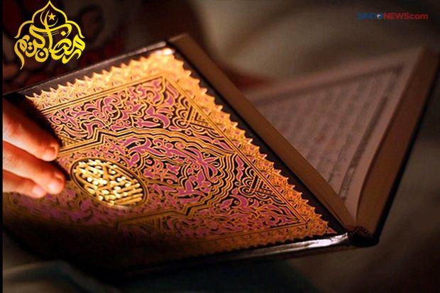 Wawasan Kebangsaan Dalam Al-Quran (2): Persatuan Bukan Penyatuan