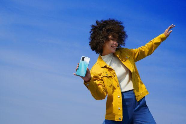 OPPO Siapkan Ponsel Baru Saat Ramadan, Apakah OPPO A74?