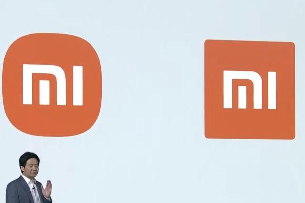 Xiaomi Butuh 3 Tahun Hanya untuk Ganti Logo Jadi Lebih Bulat