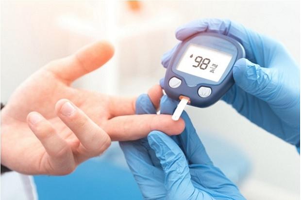 Dokter Siloam Hospitals Manado Bagikan Tips Berpuasa untuk Pengidap Diabetes