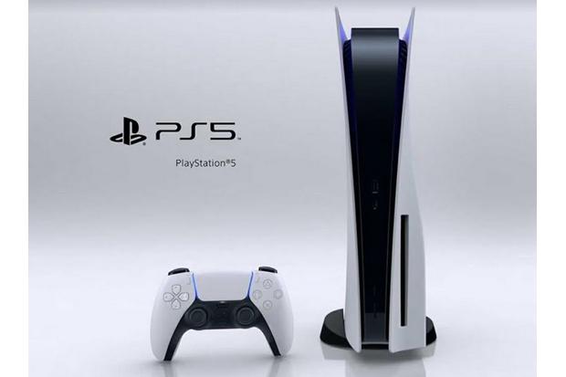 PS5 Jadi Konsol dengan Penjualan Tercepat dalam Sejarah Amerika Serikat
