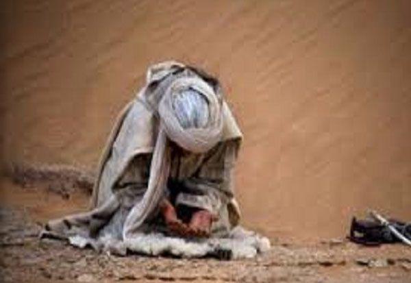 Wasiat Sang Dermawan Sa'id bin al-'Ash Menjelang Wafat