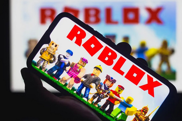 Roblox Kenalkan Peringkat Konten Game untuk Keamanan Anak-anak