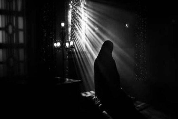 Kisah Sufi Wanita Rabiah Al-Adawiyah yang Mengagumkan, Majikannya Pun Kaget