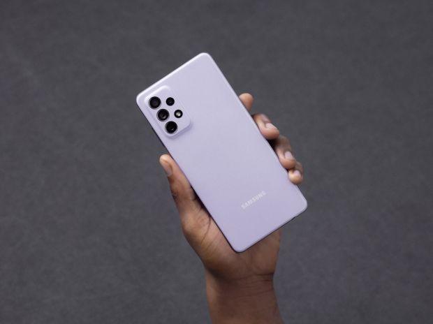 3 Tips Ngabuburit Gunakan Kamera 64 MP Samsung Galaxy A72