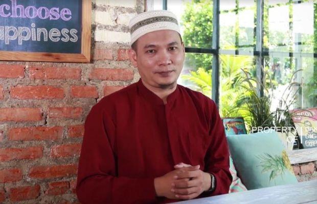 Ramadhan Bulan Kebaikan
