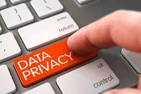Tetap Waspada, Pahami Tanda-Tanda Pencurian Data Pribadi