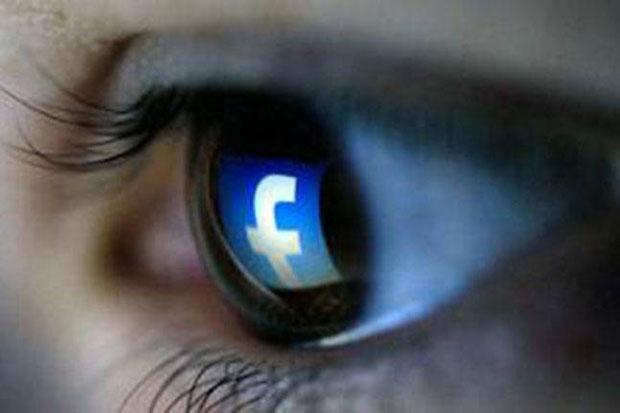 Cara Amankan Akun Facebook dari Modus Tag Porno Phising
