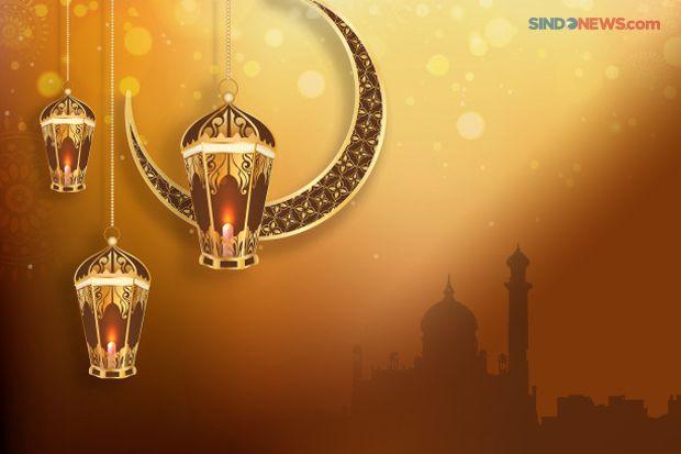 Onani, Mimpi Basah, dan Ciuman di Siang Ramadhan Tak Wajib Bayar Denda