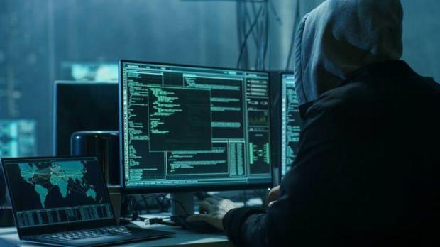 Kaspersky: 56% Korban Ransomware Bayar Uang Tebusan
