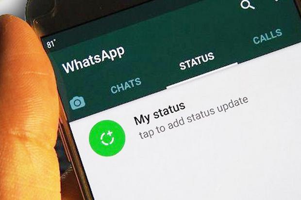 Fitur Baru WhatsApp Bisa Hilangkan Pesan Setelah 24 Jam
