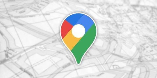 Google Maps Bakal Tunjukan Rute yang Hemat Bensin