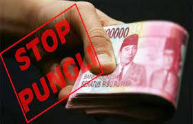Di Tengah Kondisi Sulit, Oknum Pegawai Kelurahan di Kota Semarang Diduga Pungli Rp300 Ribu