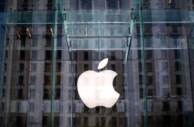 Apple Mulai Gulirkan iOS 14.5, Apa Saja yang Baru?
