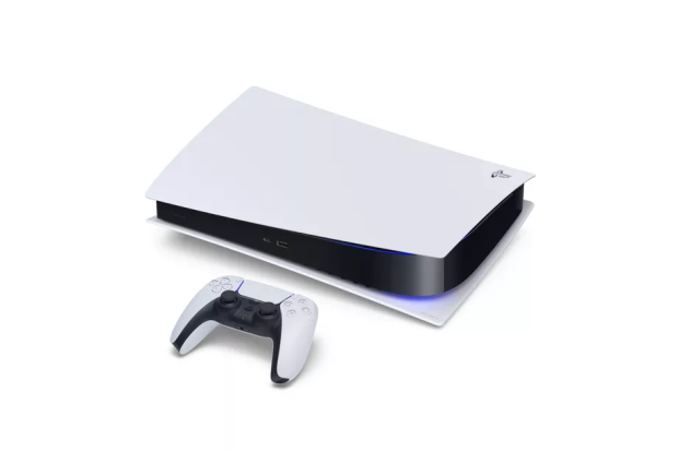Sony Catatkan 7,8 Juta Konsol PlayStation 5 Telah Terjual