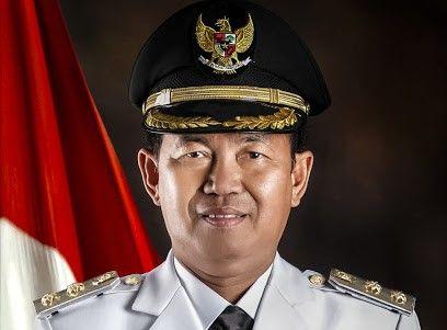 Kritik Bupati dan Sekda, Asisten III Pemkab Lampung Utara Diberhentikan dan Disomasi