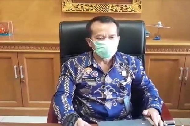 Bikin Geger, Ini Pengakuan Bule di Bali yang Ngaku Lolos Karantina