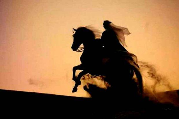 Abu Ubaidah bin Jarrah (1): Memenggal Kepala Sang Ayah di Perang Badar