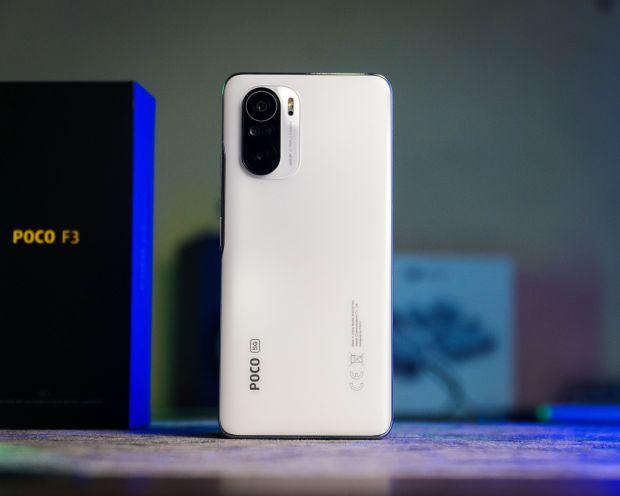 Mengenal Performa Snapdragon 870, Chipset Gahar POCO F3