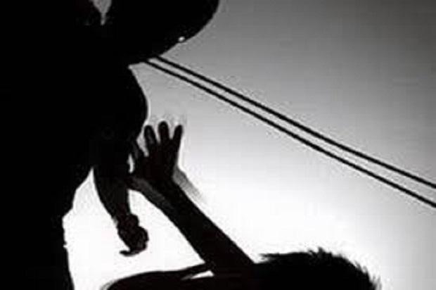 Usai Antar Menu Buka Puasa, Gadis SD di Lebak Babak Belur Dihajar Ayah Tiri