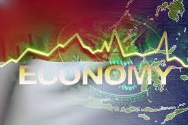 Forkas Jatim Sebut Target Pertumbuhan Ekonomi di 2021 Sulit Tercapai