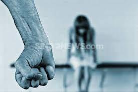 IRT Cantik di Manado Ini Laporkan Suami ke Polisi Usai Dianiaya