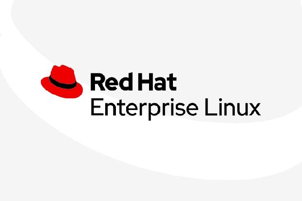Red Hat Enterprise Linux Versi Terbaru Gebrak Industri Edge Computing