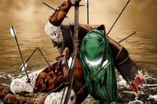 Kisah Heroik Jafar bin Abi Thalib, Pemilik 2 Sayap di Surga