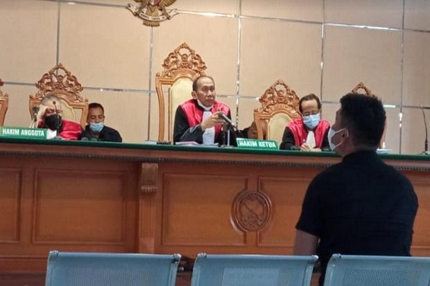 Terungkap di Persidangan, Korban Penganiayaan Habib Bahar Terima Kompensasi Rp25 Juta