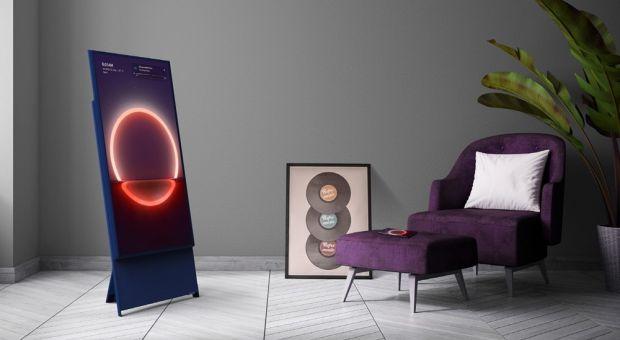 Dari Micro LED Hingga Neo LED 8K/4K, Ini Inovasi TV Samsung di 2021