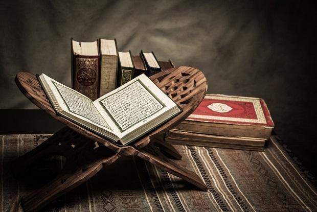 Keistimewaan Ayat Favorit dalam Al-Quran