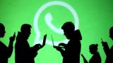 WhatsApp Uji Fitur yang Bisa Beri Saran Stiker
