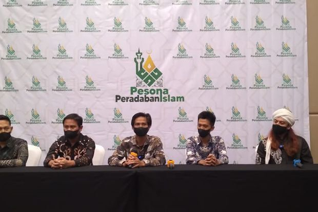 Gelontorkan Rp66 Miliar, Kabupaten Bogor Segera Miliki Wisata Peradaban Islam
