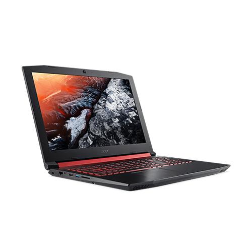 Laptop Nitro 5 dengan Performa Buas AMD Ryzen 5000 Series