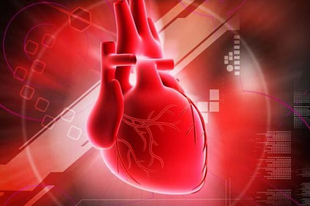 Pengidap Penyakit Jantung Tetap Bugar di Tengah Pandemi COVID-19, Begini Caranya