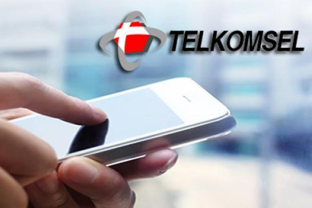 Dua Cara Mudah Unreg Kartu Telkomsel