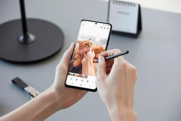 Samsung Berencana Meluncurkan Smartphone Baru Lebih Awal
