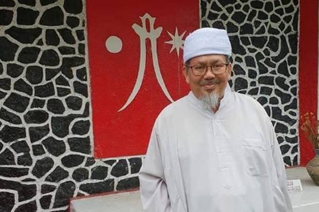 Meninggal Akibat COVID-19, Ustaz Tengku Zulkarnain Kemungkinan Dimakamkan di Pekanbaru